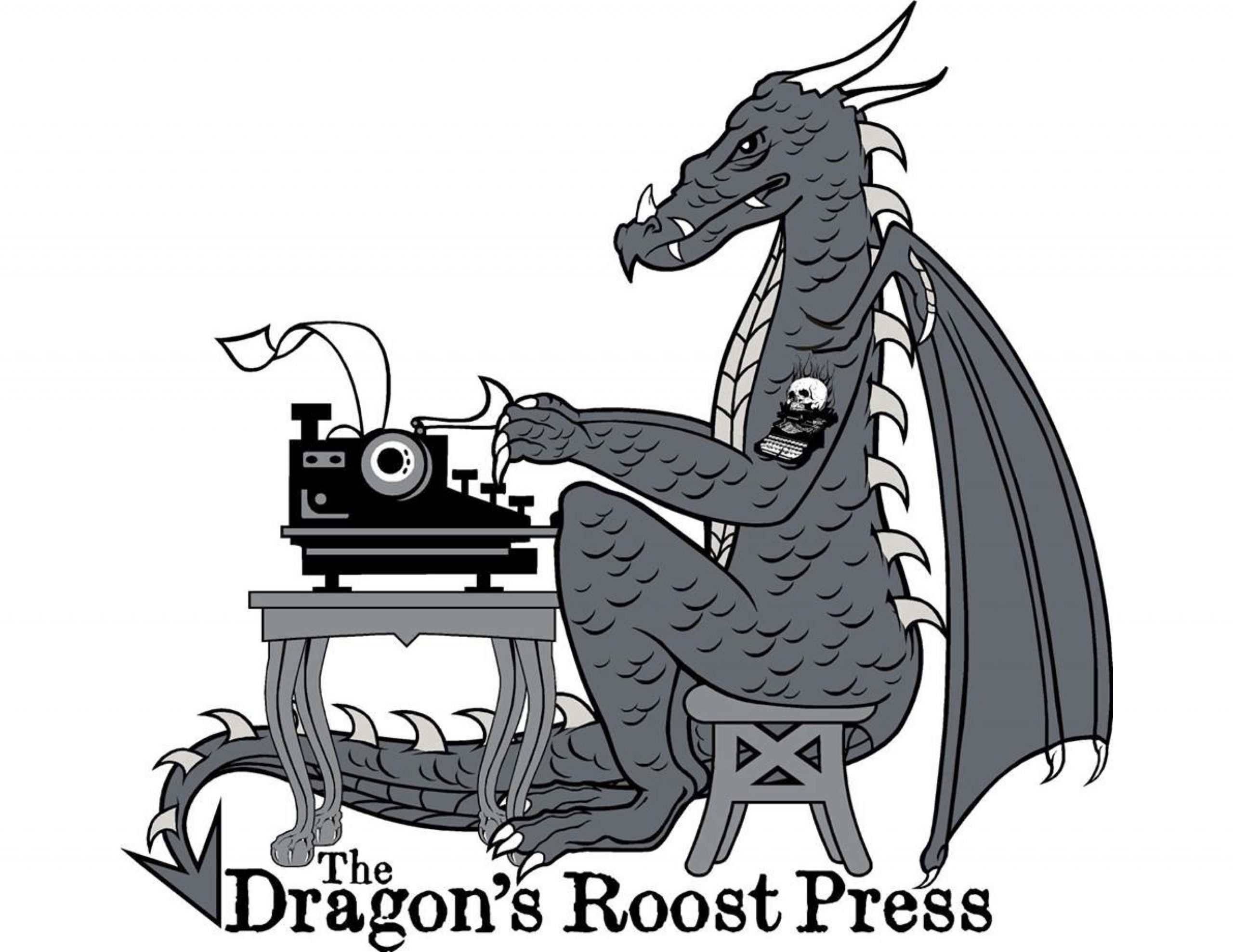 Dragon's Roost Press